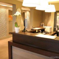 Best Western Hotel Le Montmartre Saint Pierre спа