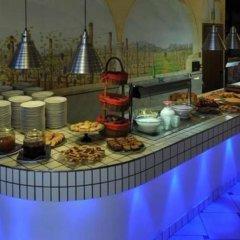Hotel Centro Turistico Gardesano питание