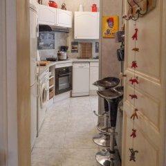 Апартаменты Apartment With 2 Bedrooms in Saumur, With Wonderful City View and Wifi Сомюр в номере фото 2