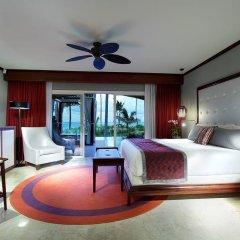 Отель Grand Palladium Bavaro Suites, Resort & Spa - Все включено Доминикана, Пунта Кана - отзывы, цены и фото номеров - забронировать отель Grand Palladium Bavaro Suites, Resort & Spa - Все включено онлайн комната для гостей фото 3