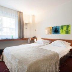 Hotel du Theatre by Fassbind комната для гостей фото 2