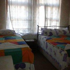 Born Hotel Old House Ургуп фото 14