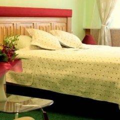 Гостиница Гроссотель 3* Полулюкс фото 13