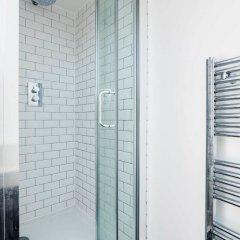 Отель Pretty St Margaret's Style ванная фото 2