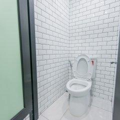 LAF Hotel Aree ванная