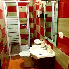 Отель Enjoy Oporto Flat Порту ванная фото 2