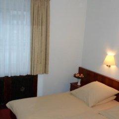 Отель Bismarck Германия, Дюссельдорф - отзывы, цены и фото номеров - забронировать отель Bismarck онлайн детские мероприятия фото 2