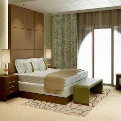 Ramada Hotel Dubai комната для гостей фото 4