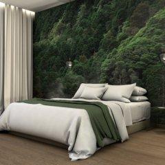 Отель Estalagem Senhora Da Rosa Понта-Делгада комната для гостей фото 3