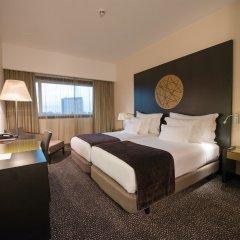 Отель EPIC SANA Luanda Hotel Ангола, Луанда - отзывы, цены и фото номеров - забронировать отель EPIC SANA Luanda Hotel онлайн комната для гостей