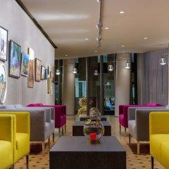 Отель The Plaza Tirana детские мероприятия