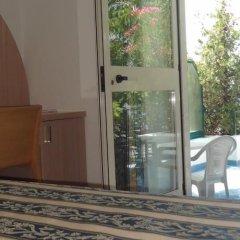Hotel Il Pino фото 8