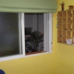 Отель Hostal Residencia Fernandez Испания, Мадрид - отзывы, цены и фото номеров - забронировать отель Hostal Residencia Fernandez онлайн детские мероприятия фото 2