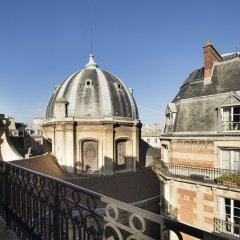 Отель Lumen Paris Louvre Франция, Париж - 10 отзывов об отеле, цены и фото номеров - забронировать отель Lumen Paris Louvre онлайн фото 4