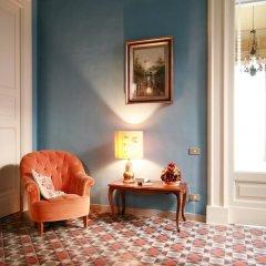Отель Chez Moi Лечче фото 19