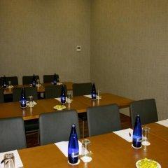Отель Exe Moncloa Мадрид помещение для мероприятий