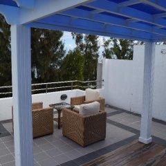 Отель Transit Beach View Hotel Мальдивы, Мале - отзывы, цены и фото номеров - забронировать отель Transit Beach View Hotel онлайн фото 2
