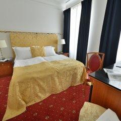Отель Residence Bologna комната для гостей фото 5