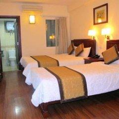 Отель Prince Bat Su Ханой комната для гостей фото 2