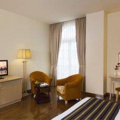 Отель Sunrise Nha Trang Beach Hotel & Spa Вьетнам, Нячанг - 5 отзывов об отеле, цены и фото номеров - забронировать отель Sunrise Nha Trang Beach Hotel & Spa онлайн удобства в номере фото 2