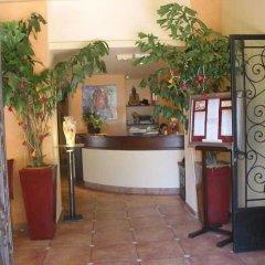 Anis Hotel интерьер отеля фото 2