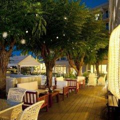 Pernera Beach Hotel - All Inclusive фото 4
