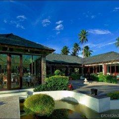 Отель The Naviti Resort Фиджи, Вити-Леву - отзывы, цены и фото номеров - забронировать отель The Naviti Resort онлайн фото 6