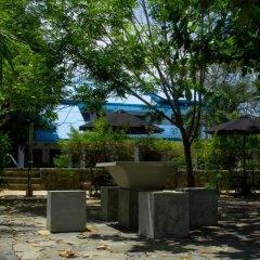 Отель The Kent Шри-Ланка, Тиссамахарама - отзывы, цены и фото номеров - забронировать отель The Kent онлайн фото 3