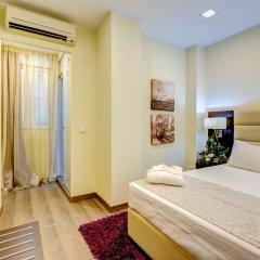Отель LX Rossio Португалия, Лиссабон - 4 отзыва об отеле, цены и фото номеров - забронировать отель LX Rossio онлайн комната для гостей фото 4