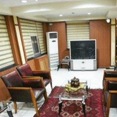 Uzun Jolly Hotel Турция, Анкара - отзывы, цены и фото номеров - забронировать отель Uzun Jolly Hotel онлайн интерьер отеля