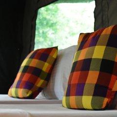 Отель Big Game Camp Yala Шри-Ланка, Катарагама - отзывы, цены и фото номеров - забронировать отель Big Game Camp Yala онлайн детские мероприятия