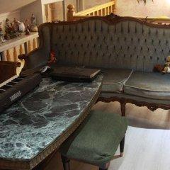 Гостиница Hostel Cherdak в Калининграде отзывы, цены и фото номеров - забронировать гостиницу Hostel Cherdak онлайн Калининград бассейн