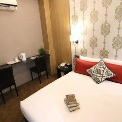 Ximen 101-s HOTEL удобства в номере