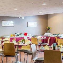 Отель Kenneth Mackenzie Великобритания, Эдинбург - отзывы, цены и фото номеров - забронировать отель Kenneth Mackenzie онлайн питание фото 3