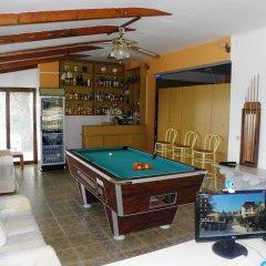 Отель Mirabelle Hotel Греция, Аргасио - отзывы, цены и фото номеров - забронировать отель Mirabelle Hotel онлайн гостиничный бар