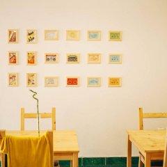 Гостиница Хостел Wishka в Сочи - забронировать гостиницу Хостел Wishka, цены и фото номеров питание