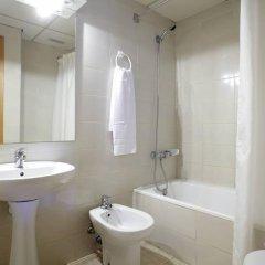 Acqua Hotel Salou Салоу ванная фото 2