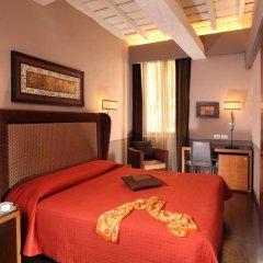 Hotel Condotti комната для гостей фото 3