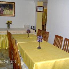 Budak Hotel Турция, Алтинкум - отзывы, цены и фото номеров - забронировать отель Budak Hotel онлайн питание фото 2