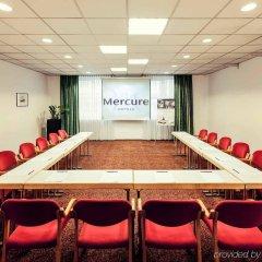 Отель ibis Styles Budapest City Венгрия, Будапешт - 4 отзыва об отеле, цены и фото номеров - забронировать отель ibis Styles Budapest City онлайн помещение для мероприятий фото 2