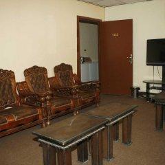 Отель Mamaya Hotel Иордания, Амман - отзывы, цены и фото номеров - забронировать отель Mamaya Hotel онлайн развлечения
