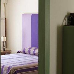 Отель Villa Barberina Вальдоббьадене комната для гостей фото 5