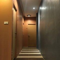 Отель Siam Host Ratchadaphisek - Mrt Ladprao Бангкок фото 12