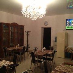 Гостевой дом Кожевники питание