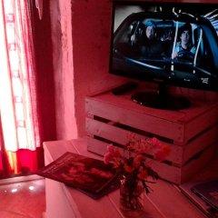 Отель Dimora delle Badesse Италия, Конверсано - отзывы, цены и фото номеров - забронировать отель Dimora delle Badesse онлайн спа