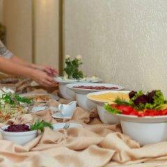 Гостиница Лермонтовский Отель Украина, Одесса - 8 отзывов об отеле, цены и фото номеров - забронировать гостиницу Лермонтовский Отель онлайн помещение для мероприятий
