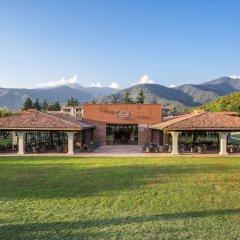 Отель Lopota Lake Resort & Spa фото 12