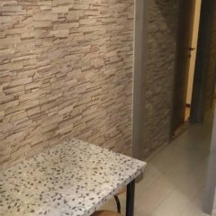 Гостиница CityInn at Khoroshevskoye shosse в Москве отзывы, цены и фото номеров - забронировать гостиницу CityInn at Khoroshevskoye shosse онлайн Москва фото 4