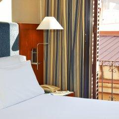 Kimpton Vividora Hotel удобства в номере
