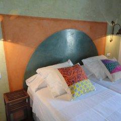 Отель La Casa Grande комната для гостей